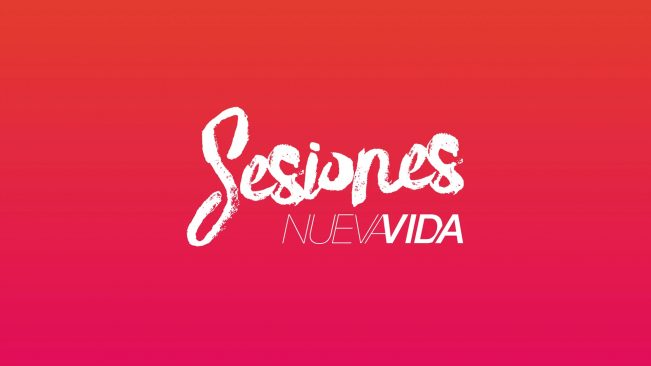 Sesiones Nueva Vida (SesionesTV)