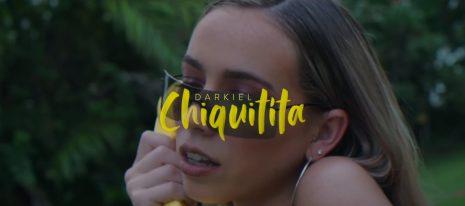 Darkiel – Chiquitita