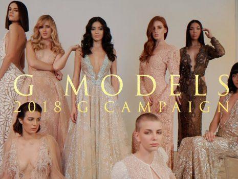 G Models Fashion Film